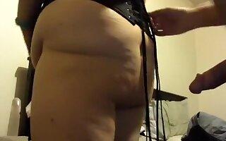 slutspunishment intimate record on 1/25/15 10:43 from chaturbate
