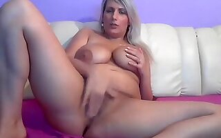 dirtylusy intimate record on 01/22/15 23:48 from chaturbate