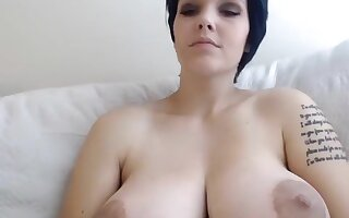 sindy1111 intimate record on 06/11/15 from chaturbate