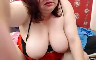angiekent intimate movie on 07/06/15 23:56 from chaturbate