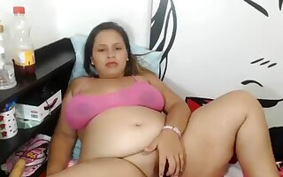 preggy_hot secret episode on 07/05/15 twenty one:10 from chaturbate