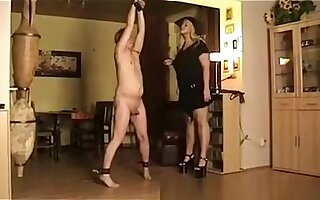 Best Amateur movie with Fetish, BDSM scenes